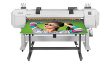 GOIT Hybrid UV Drucker Plattendrucker Plotter Grossformatdrucker