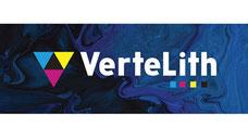 Mutoh VerteLith Software RIP Schweiz