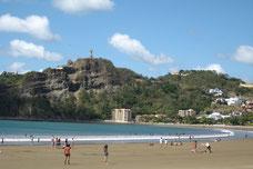 Vacaciones Costa Rica - Nicaragua 3 días 2 noches