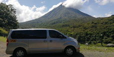 Best Deal Arenal Vacation Package.