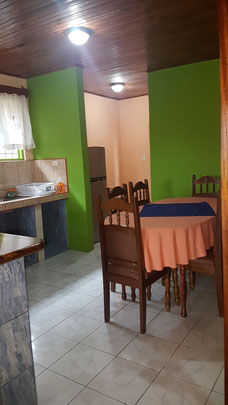 La Fortuna Vacation Home rental