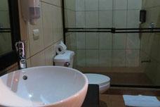 Hotel Arenal Montechiari