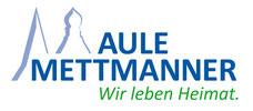 Logo Aule Mettmanner