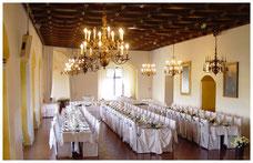 Event- Floristik