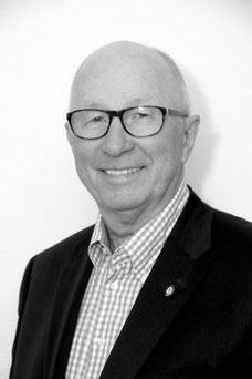 THCAB Roger Gerhards