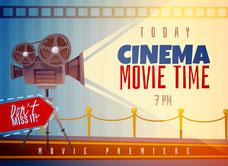 Filme über Brieftauben, Filme Brieftaubenwesen, historische Filme Brieftauben
