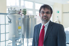 Med Pharma Service GmbH Thomas Wicht