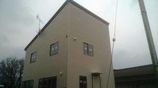 酒田市、鶴岡市でマイホームを建てるならイヅミ電気工業通販住宅事業部におまかせください