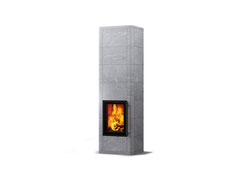 Tulikivi Lampo 21 Classic va €10.910,-