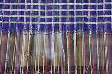 Textilindustrie Textil CMC Carboxymethylcellulose Niklacell Bindemittel Verdickungsmittel Schlichtmittel
