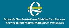 Site SPF Mobilité