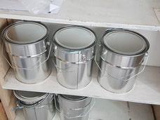 Unsere Behälter für Haferflocken, Linsen und mehr
