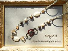 modejewelry_honeyglass