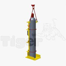 Gasflaschenheber - GFH1-20-79L