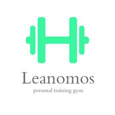 Leanomos レノモス パーソナル トレーニング ジム 豊島区 東長崎