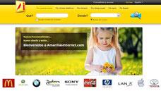 www.AmarillasInternet.com