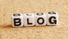 TLCCC   Church Members'  Blog