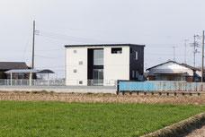 「houses」