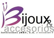 Bijoux & Accesorios