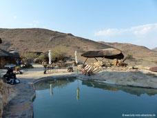 Kobo Kobo Hills