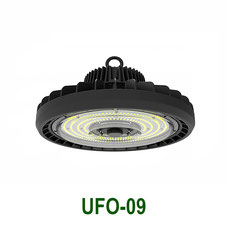 HIGHBAY_LED_UFO-06