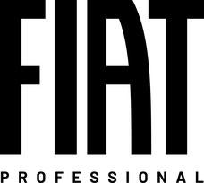 Fiat Transporter Logo