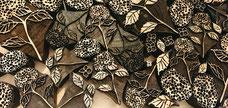 Für immer Sommer! Für uns sind Hortensien der Inbegriff der wärmsten Jahreszeit ... diese gibt's zum Glück das ganze Jahr über!