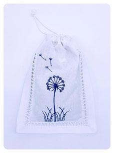 NEU: Lavendelbeutel