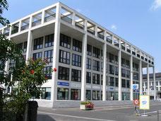 Stadthof Sursee