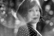 Iris Maass Geschichtenerzählerin aus Hannover