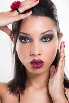 moda, retratos, fotografía de moda, fotografía publicitaria