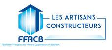 Maisons Kernest est adhérente  à la Fédération Française des Artisans Coopérateurs du Bâtiment. Elle existe depuis 1988 et met toute l'expérience qu'elle a accumulé au service de ses adhérents. Ainsi les artisans peuvent reprendre la main sur les chantier