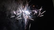 Bild:F2 Feuerwerk