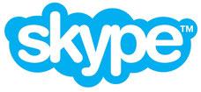 Pseuso Skype : maulave.gt