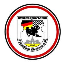 MSC Fürstlich Drehna