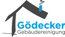 Gebäudereinigung Gödecker