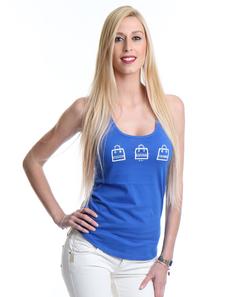 mymonic.com My Monic #camisetas #tshirts #camisetasconswarovski  #moda #mujer #swarovski #camisetaspersonalizadas #barcelona  #eventos #camisetasfiesta #camisetaseventos #ropa swarovski #logo #swarovski #camiseta swarovski #rebajas