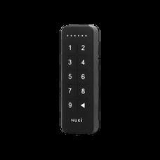 Nuki Keypad