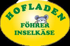 Föhrer Inselkäse von Familie Hartmann aus Alkersum