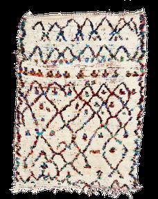 Berber Teppich, vintage antik, kilimmesoftly.ch, tapis berbère à Zurich, shop en Suisse