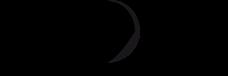 Mitglied Taijiquan & Qigong Netzwerk