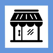 Commerces-Services