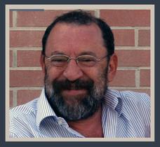 official portrait Giovannino Montanari
