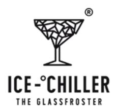 logo Ice Chiller