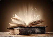 Wissen ist Macht und das macht frei.