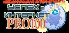 ПРО100-интернет школа