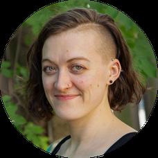 Erste Vorsitzende: Susanne Rau