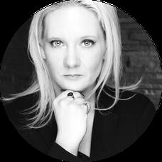 Kooperationsanwältin: Juliane Reichard