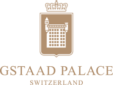 Gstaad Palace Logo