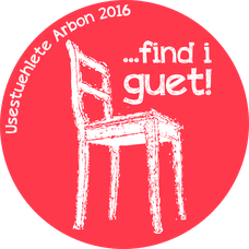 Usestuehlete-Button 2016